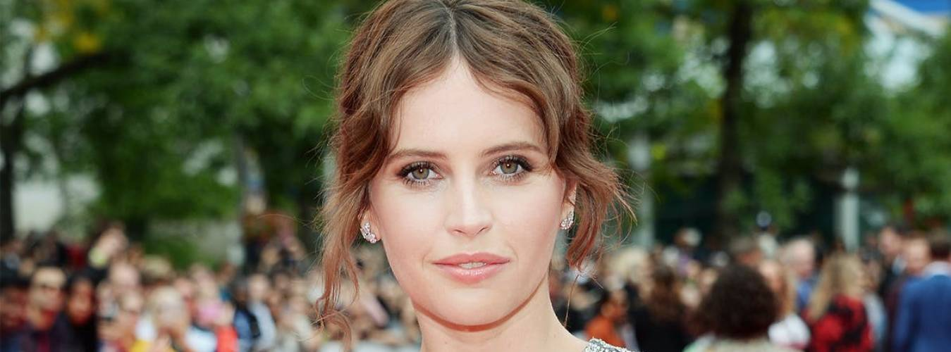 Felicity Jones Net Worth – Learn About Her Income and Salary From Her Acting Career