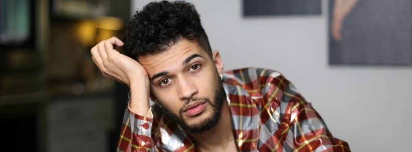 Jordan Fisher Net Worth – Income and Earning From His Acting Career