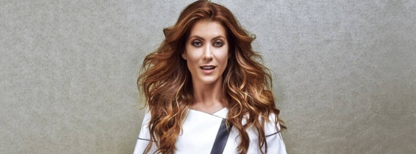 Kate Walsh Net Worth – Discover Walsh Income From Her Acting Career