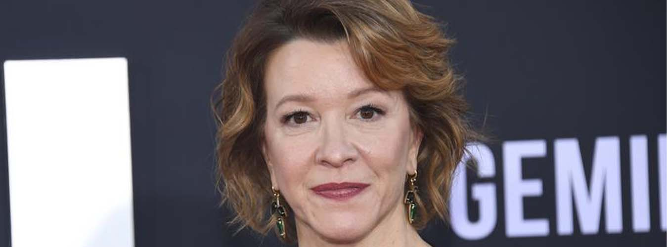 Linda Emond Net Worth – Learn More About Linda's Earnings and Income From Her Acting Career