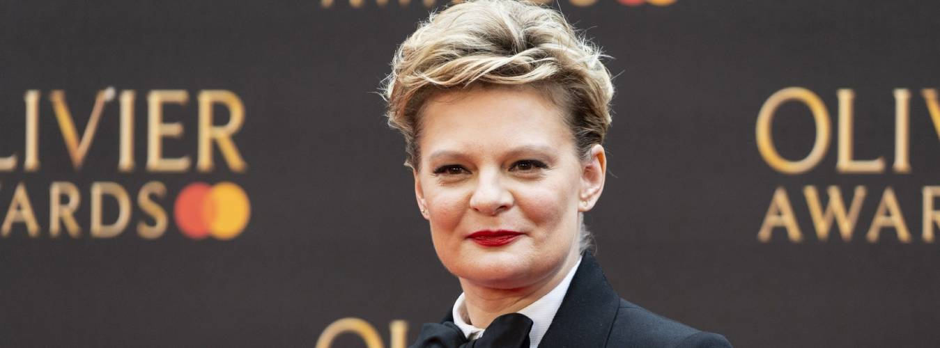 Martha Plimpton Husband – Learn the Insides About Martha's Relationship with Husband