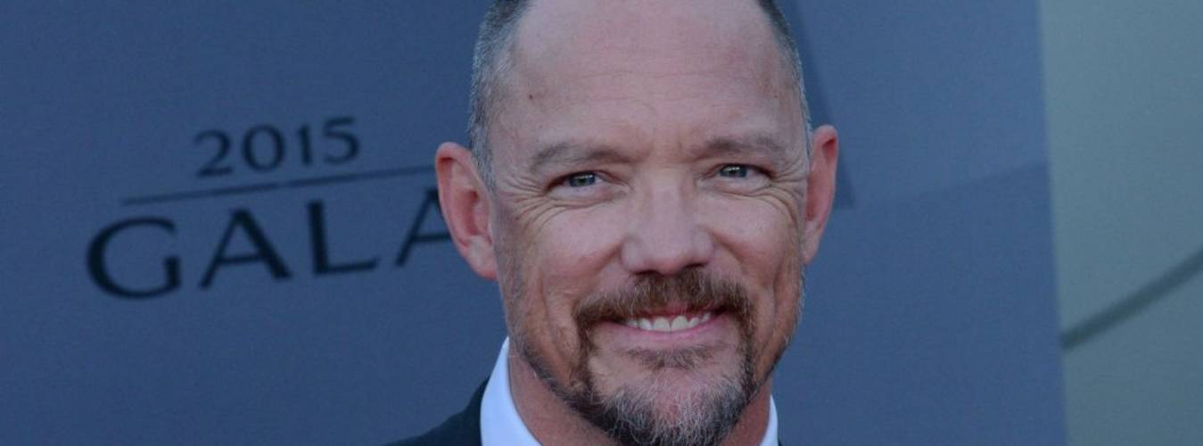 Matthew Lillard Net Worth – Income and Salary From His Acting Career