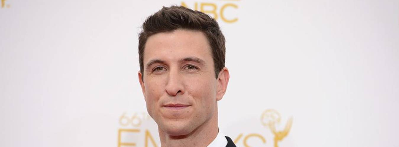 Pablo Schreiber Net Worth – Discover Pablo's Salary From His Acting Career