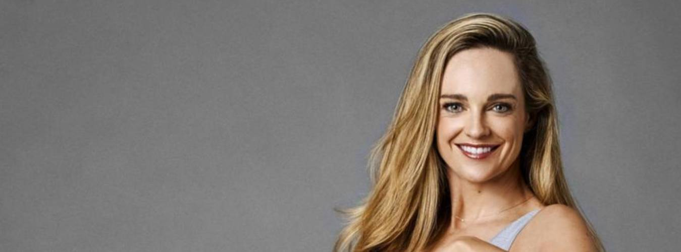 Penny McNamee Net Worth – Learn More About Penny's Earnings and Income From Her Acting Career