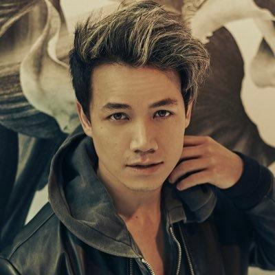 Shannon Kook