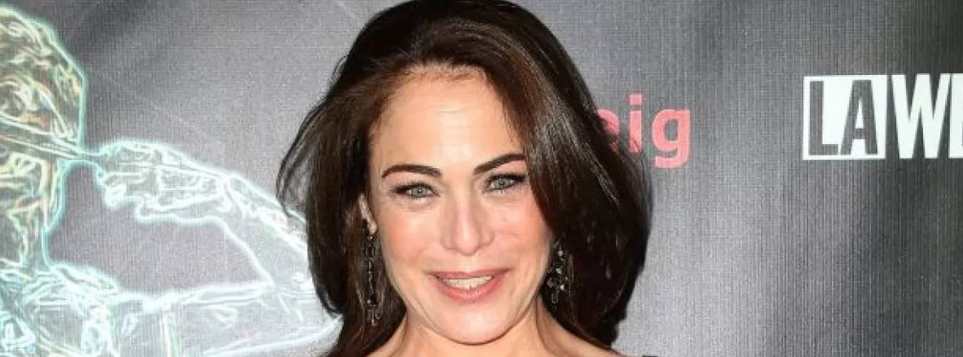 Yancy Butler Net Worth – Learn About Her Salary From Her Acting Career