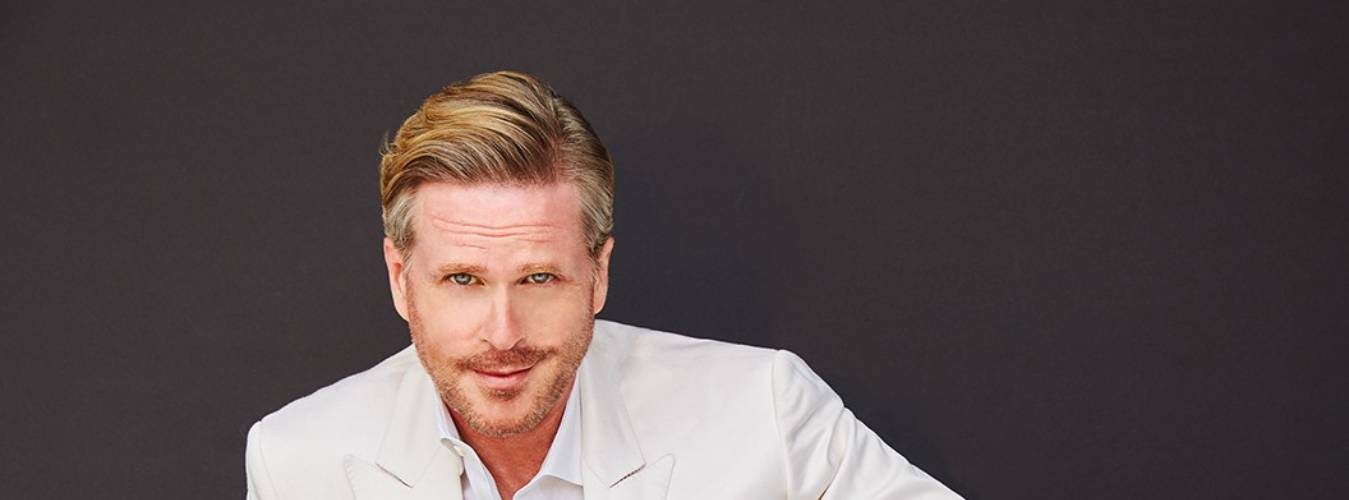 Cary Elwes Net Worth – Discover Elwes Income From His Professional Acting Career
