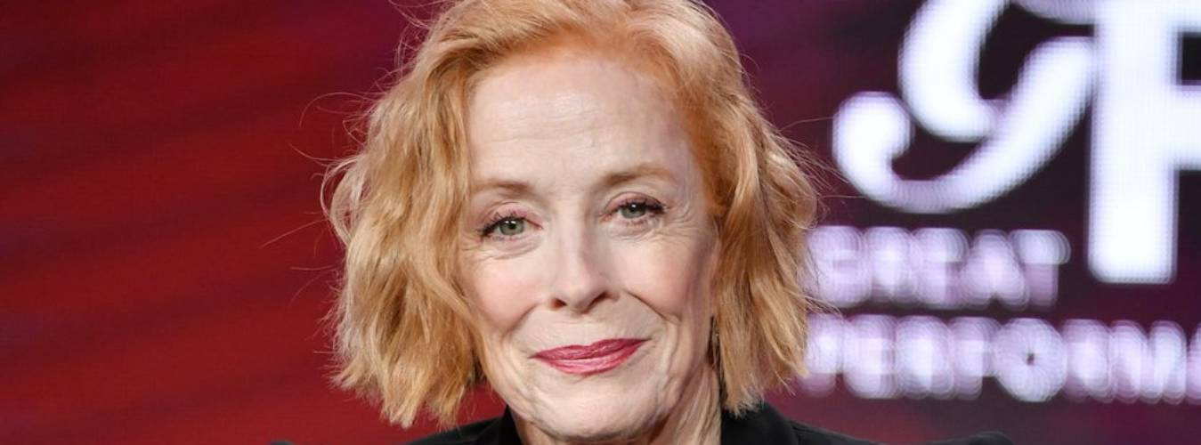 Let's see if Holland is Rich. What is Holland Taylor Net Worth?