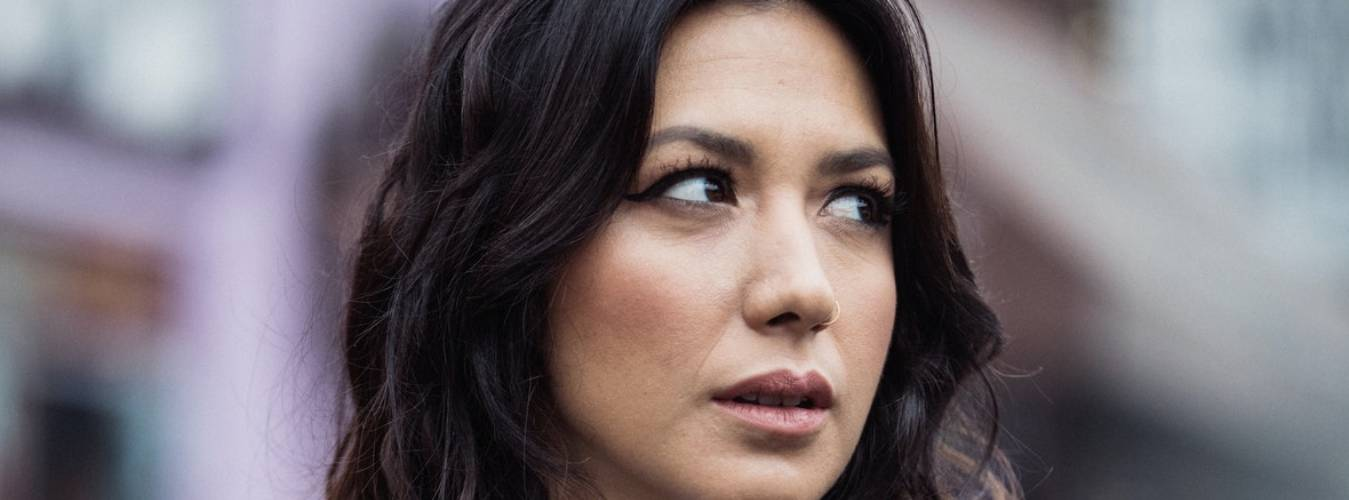 Michelle Branch Net Worth – Acknowledge Branch's Income From Her Career Here