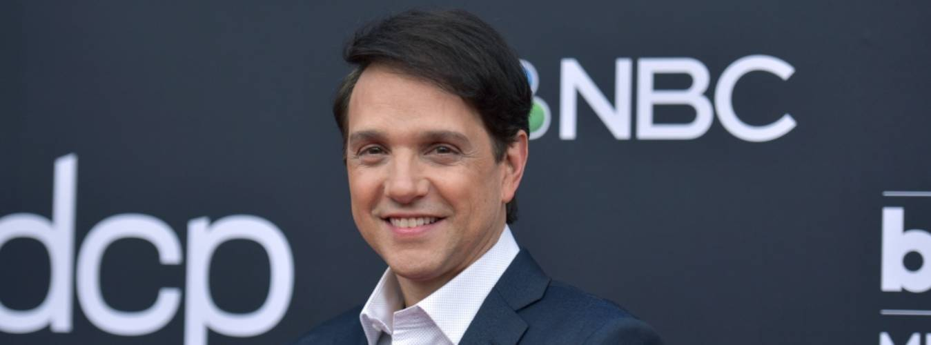 Ralph Macchio Net Worth – Learn Ralph's Salary From His Acting Career Here