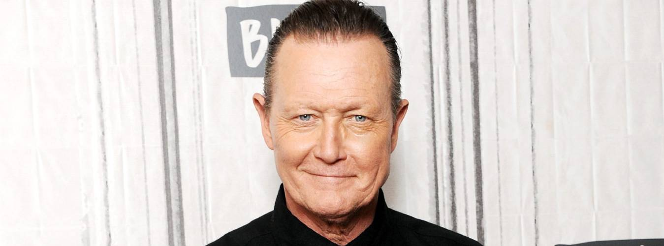 Robert Patrick Net Worth – Learn About Robert's Earning From His Acting Career