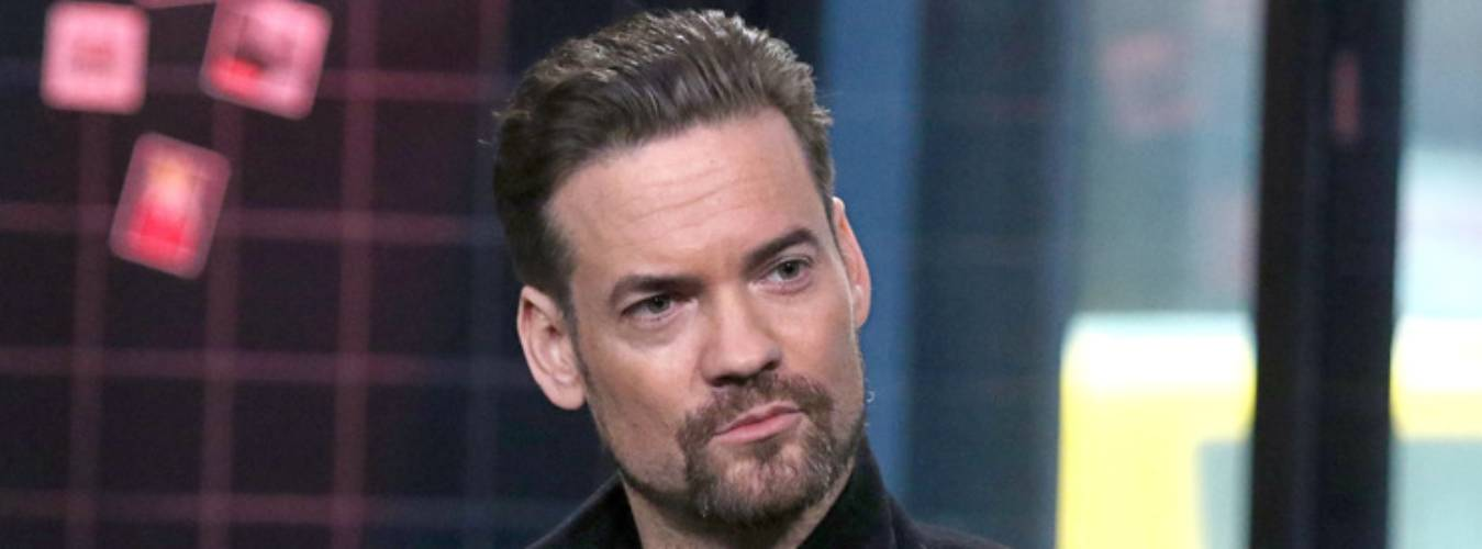 Shane West Net Worth – Discover West Salary From His Acting and Musical Career