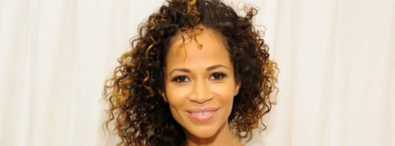 Sherri Saum Net Worth – Discover Saum's Earning From Her Acting Career