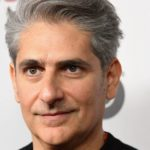 Michael Imperioli Net Worth – Learn his salary and earnings from his acting career
