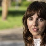 Acknowledge Ophelia Lovibond Net Worth and Salary From Her Acting Career