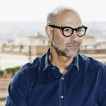How Much is Stanley Tucci Net Worth Figure? Discover Here